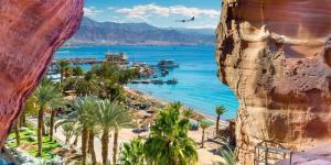 Турция - ПРОМОЦИИ 2019